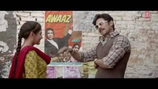 Salamat Video Song  SARBJIT  Randeep Hooda Richa Chadda  Arijit Singh Tulsi Kumar Amaal Mallik