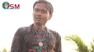 barish ki bondo ne, singer- ganesh singh