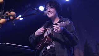 Silly Girl - Chloe Moriondo (live)