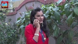 एक रात जवानी की तड़प   A Newly Wife Relationship   Hindi Short Film   AR Movies  