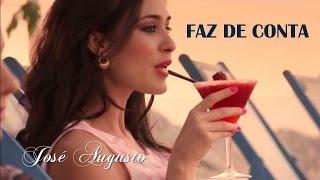 Faz De Conta José Augusto (legendado) HD.