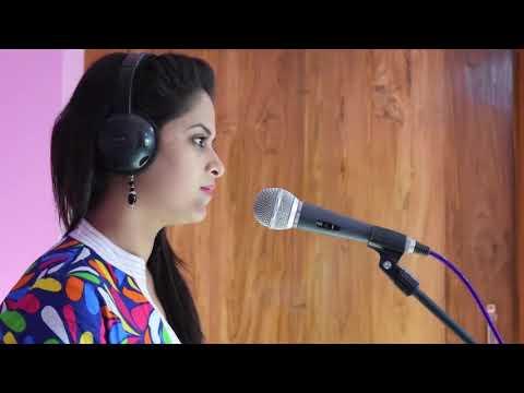 Xxx Mp4 Hindi Songs Hd Vidio 3gp Sex