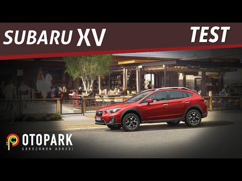 Xxx Mp4 Subaru XV TEST 3gp Sex
