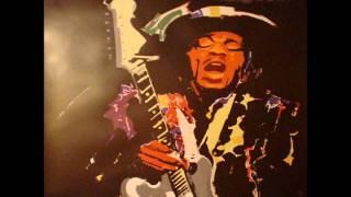 Jimi Hendrix live in Hamburg 1967