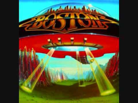 Xxx Mp4 Boston A Man I39ll Never Be 3gp Sex