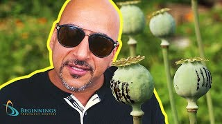 What is Opium Like? Opium Effects and Detox Info!