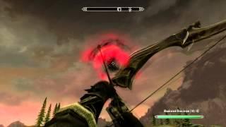 Auriel's Bow Achievement Guide [1080p]