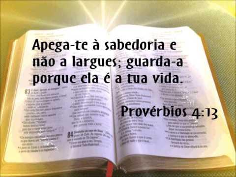 Xxx Mp4 Provérbios De Salomão Mp3 Cid Moreira 3gp Sex