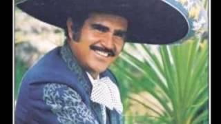 VICENTE FERNANDEZ (video #3)  (LA BIOGRAFIA)