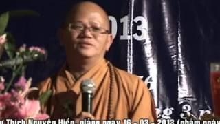 Vai Trò Người Huynh Trưởng GĐPT Việt Nam 1