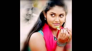 Zing zing Zingat remix from Marathi hit movie Sairat 2016
