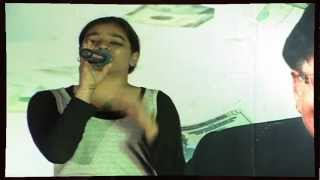New songs hindi movies album indian hits pop latest music bollywood playlist videos romantic