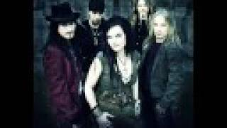 Wish You Were Here - Blackmore's Night - (Nightwish)