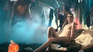 Theodora feat. Pacha Man -