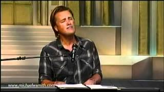 Michael W Smith   The More I Seek You   YouTube
