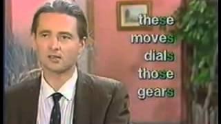 Master Spoken English 04 (có hướng dẫn cách học)