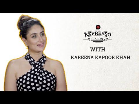 Xxx Mp4 Kareena Kapoor Khan Birthday Special Kareena Kapoor On Feminism Gender Equality More 3gp Sex