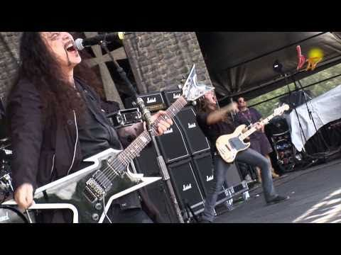 Vicious Rumors - Soldiers Of The Night - live Bang Your Head 2007 - HD Version - b-light.tv