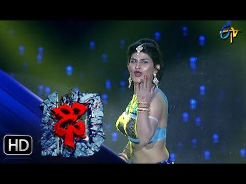 Xxx Mp4 Pavan Performance Dhee 10 26th July 2017 ETV Telugu 3gp Sex