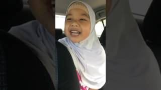 Mia's Abu Ada Ayam