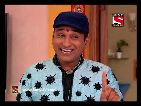 Xxx Mp4 Taarak Mehta Ka Ooltah Chashmah तारक मेहता Episode 2005 18th August 2016 3gp Sex
