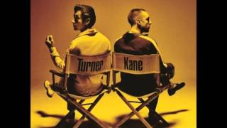 03 Dracula Teeth - The Last Shadow Puppets (Everything you've come to expect 2016)