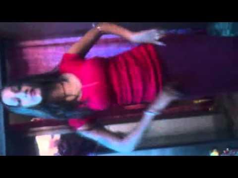 Xxx Mp4 Sexy Kinnar Dance 3gp Sex