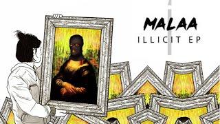 Malaa - Illicit Intro
