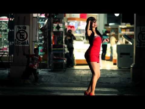 LOS DE LA A La Troca Polarizada video oficial