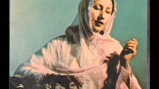 Ghazal.....''Veerane Mein Chhup Kar Rona.....'' sung by Savita Saathi