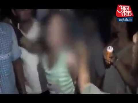 Xxx Mp4 Assamese Girl Attempts To Rape At Tinisukia Assam Hit News 3gp Sex