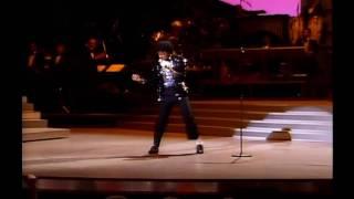 Michael Jackson - Billie Jean - LIVE Motown 25 Performance - HQ 1080p