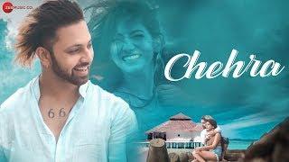 Chehra - Official Music Video   A-Bazz   Mandy Debbarma   Moit