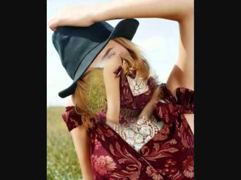 YouTube   xxx Emma Watson   sexy Emma xxx