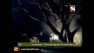 Aahat episode in bangali