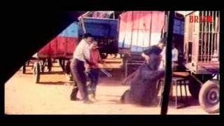 My Dear Karadi  Comedy Malayalam Movie Part-12