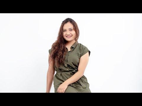 Xxx Mp4 MIZO NULA THLALAK SEXY LAWRKHAWM Hot Sexy Video 3gp Sex