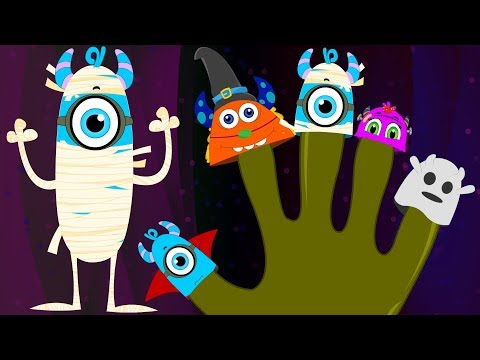 Xxx Mp4 Halloween Finger Family Momo Beats Cartoons For Children Nursery Rhymes And Kids Songs 3gp Sex