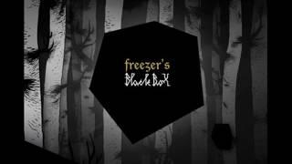 Freezer - Planet Terror