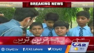 Children bereaved on Suzi death | City42