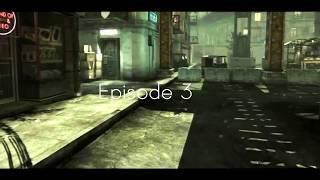 Cxe's Sexy - Episode 3