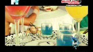 amesha patel hot song.mp4