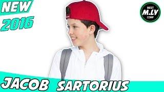 NEW Jacob Sartorius Musical.ly Compilation 2016 | Jacob Sartorius Musically Videos