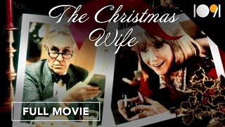 The Christmas Wife (FULL MOVIE)