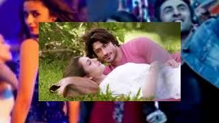 Best of Himesh Reshammiya songs