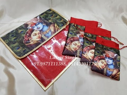 fancy saree cover