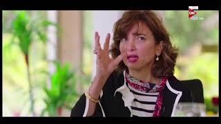 """شعب ورئيس - برنامج """"شعب ورئيس"""" .. حوار الرئيس عبدالفتاح السيسي إلى الشعب المصري"""