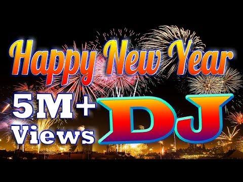 Xxx Mp4 Happy New Year Dj 2019 ।। Happy New Year Bass Mix ।। Remix By Dj Sumon Roy 3gp Sex