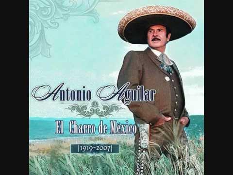Xxx Mp4 Antonio Aguilar Las Mañanitas Mexicanas 3gp Sex