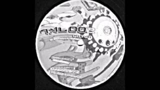 TNL 02   Elektro Xcursion   B   Dj Gon   Tek No Logique